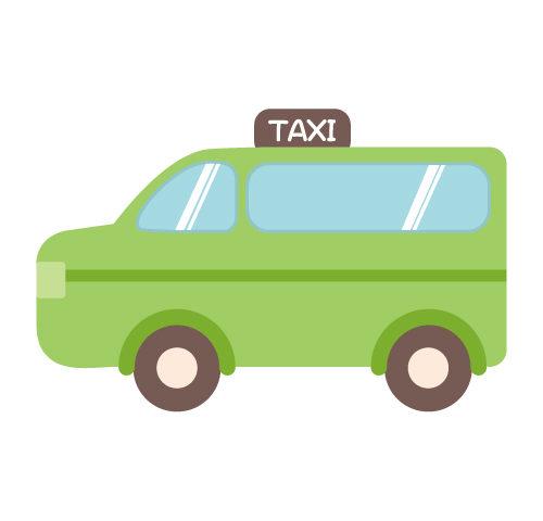 訪問介護 福祉タクシー 幸手